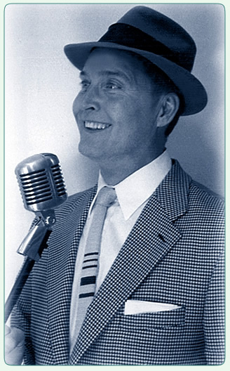 Jim Slagle - Sinatra Songs for Swingin' Lovers